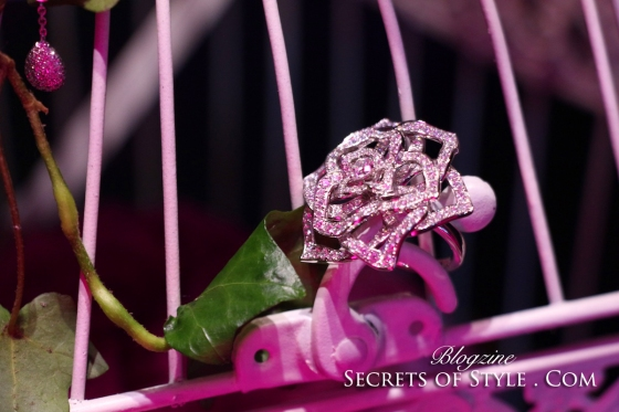 Piaget-Rose-day-Geneva-Florence-Jacquinot-Secrets-Of-Style-33