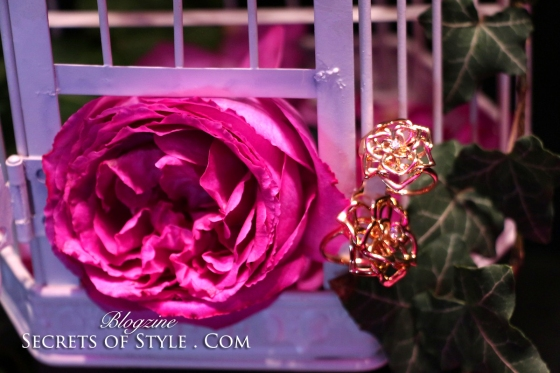 Piaget-Rose-day-Geneva-Florence-Jacquinot-Secrets-Of-Style-35