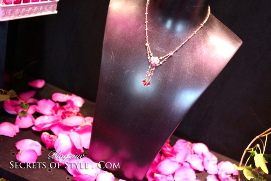 Piaget-Rose-day-Geneva-Florence-Jacquinot-Secrets-Of-Style-36