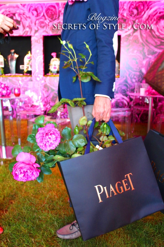 Piaget-Rose-day-Geneva-Florence-Jacquinot-Secrets-Of-Style-38