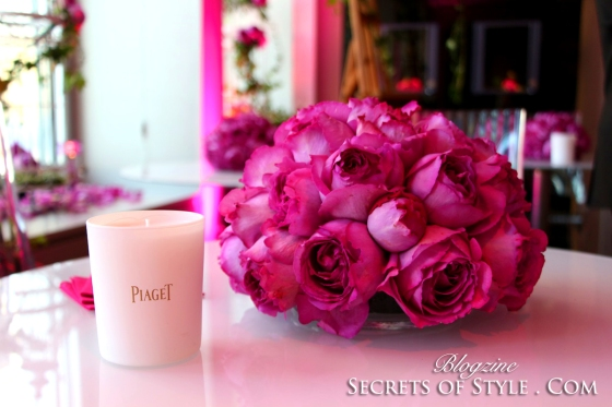 Piaget-Rose-day-Geneva-Florence-Jacquinot-Secrets-Of-Style-6