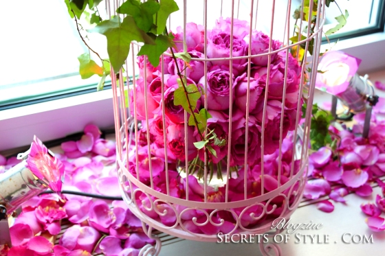 Piaget-Rose-day-Geneva-Florence-Jacquinot-Secrets-Of-Style-8