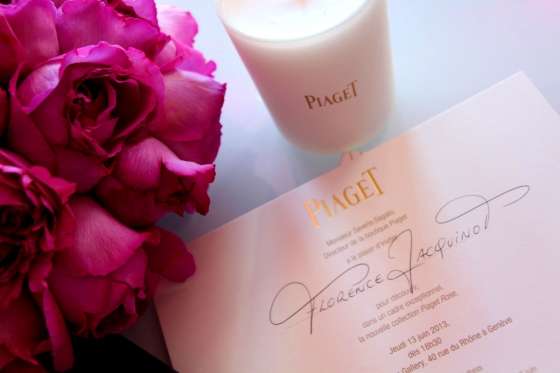 Piaget-Rose-day-Geneva-Florence-Jacquinot-Secrets-Of-Style-9