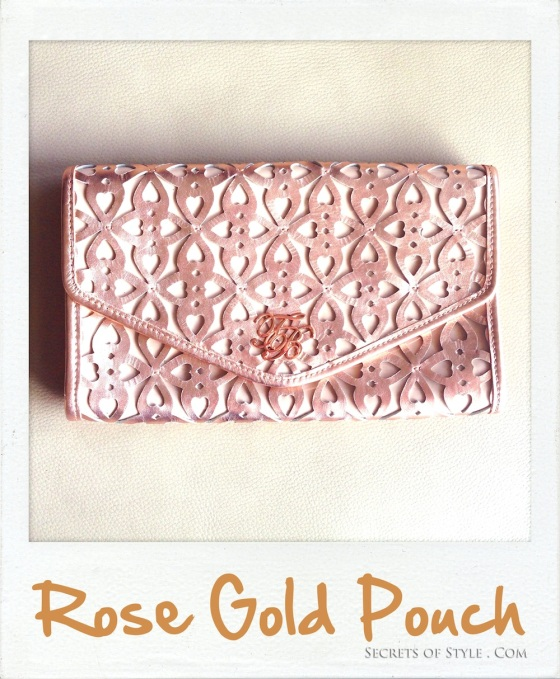 Ted-baker-rose-gold-pouch