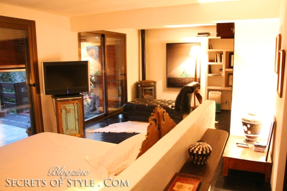 House-for-rent-ibiza-florence-jacquinot-secrets-of-style-10