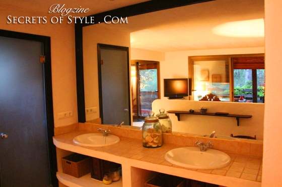 House-for-rent-ibiza-florence-jacquinot-secrets-of-style-11