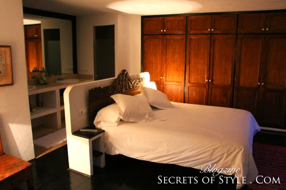 House-for-rent-ibiza-florence-jacquinot-secrets-of-style-12
