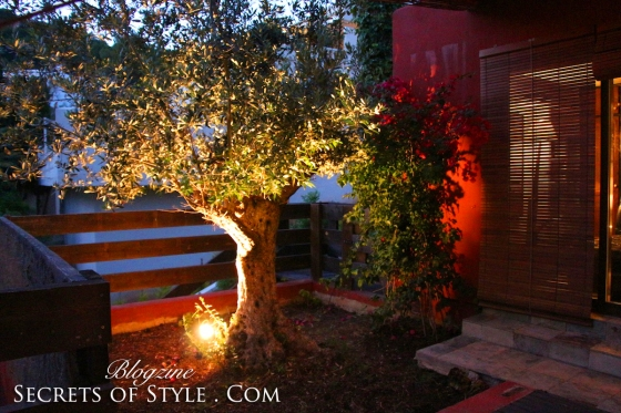 House-for-rent-ibiza-florence-jacquinot-secrets-of-style-17