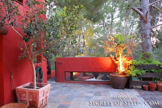 House-for-rent-ibiza-florence-jacquinot-secrets-of-style-18