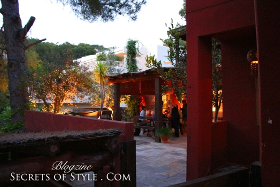 House-for-rent-ibiza-florence-jacquinot-secrets-of-style-19
