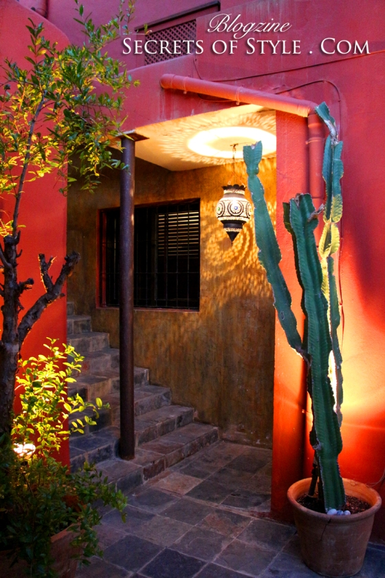 House-for-rent-ibiza-florence-jacquinot-secrets-of-style-2