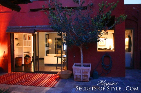 House-for-rent-ibiza-florence-jacquinot-secrets-of-style-20
