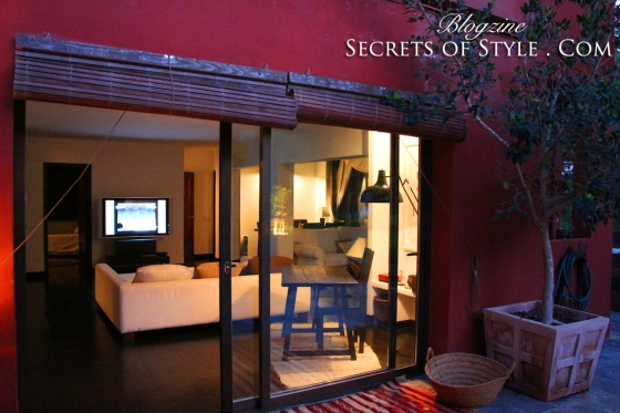 House-for-rent-ibiza-florence-jacquinot-secrets-of-style-21