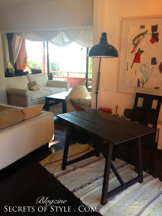 House-for-rent-ibiza-florence-jacquinot-secrets-of-style-22
