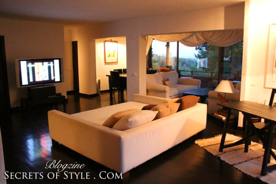 House-for-rent-ibiza-florence-jacquinot-secrets-of-style-23