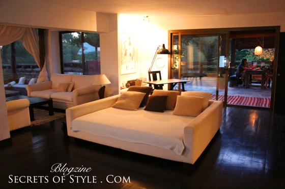House-for-rent-ibiza-florence-jacquinot-secrets-of-style-26