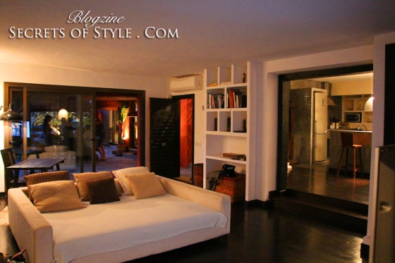House-for-rent-ibiza-florence-jacquinot-secrets-of-style-28