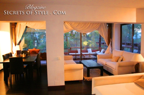 House-for-rent-ibiza-florence-jacquinot-secrets-of-style-29