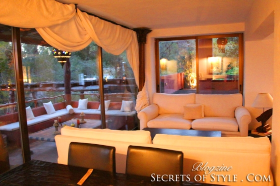 House-for-rent-ibiza-florence-jacquinot-secrets-of-style-30