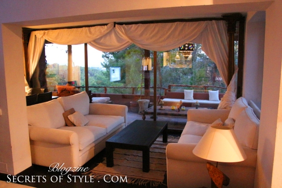 House-for-rent-ibiza-florence-jacquinot-secrets-of-style-31