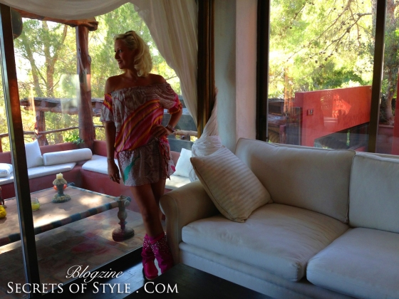 House-for-rent-ibiza-florence-jacquinot-secrets-of-style-33