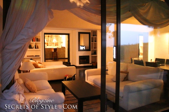 House-for-rent-ibiza-florence-jacquinot-secrets-of-style-34