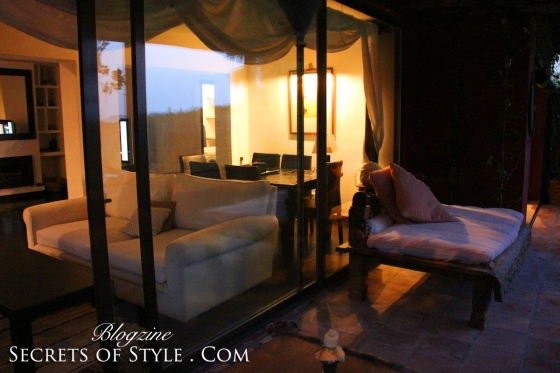 House-for-rent-ibiza-florence-jacquinot-secrets-of-style-35