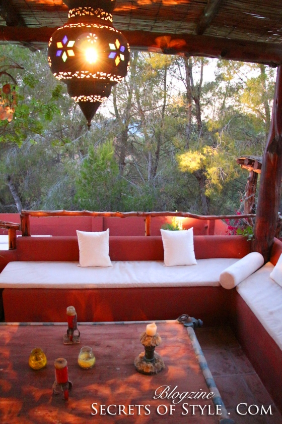 House-for-rent-ibiza-florence-jacquinot-secrets-of-style-38