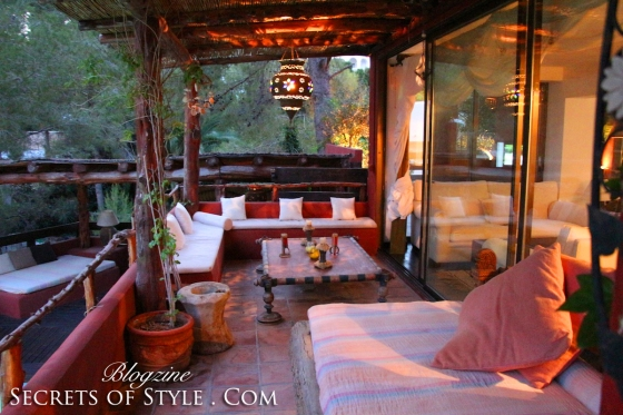 House-for-rent-ibiza-florence-jacquinot-secrets-of-style-39