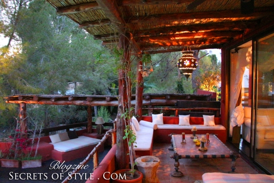 House-for-rent-ibiza-florence-jacquinot-secrets-of-style-40