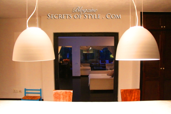 House-for-rent-ibiza-florence-jacquinot-secrets-of-style-42