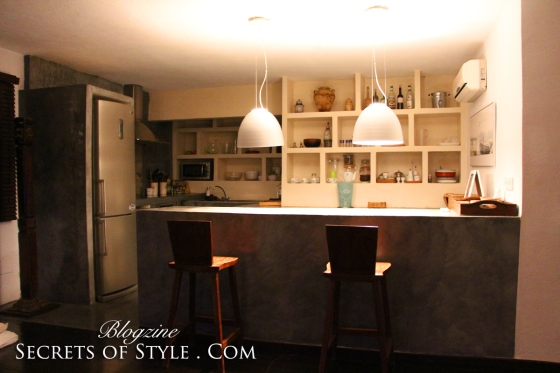 House-for-rent-ibiza-florence-jacquinot-secrets-of-style-44