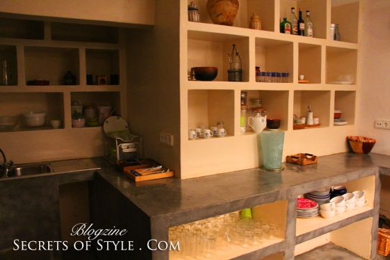 House-for-rent-ibiza-florence-jacquinot-secrets-of-style-46