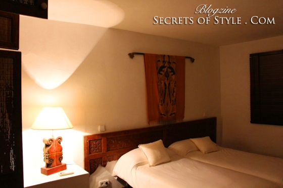 House-for-rent-ibiza-florence-jacquinot-secrets-of-style-48