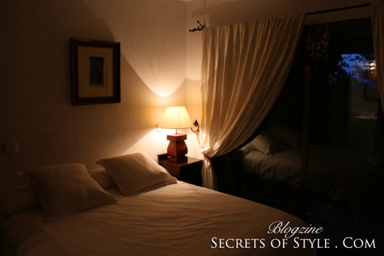 House-for-rent-ibiza-florence-jacquinot-secrets-of-style-49