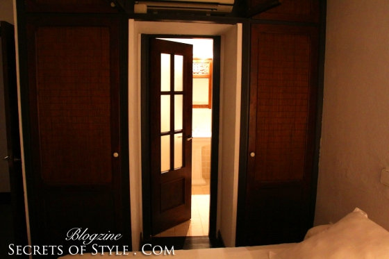 House-for-rent-ibiza-florence-jacquinot-secrets-of-style-51
