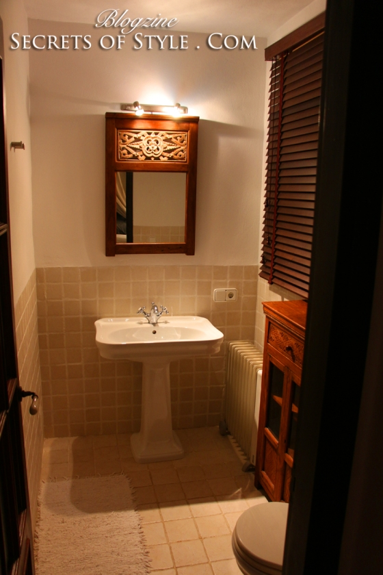 House-for-rent-ibiza-florence-jacquinot-secrets-of-style-52