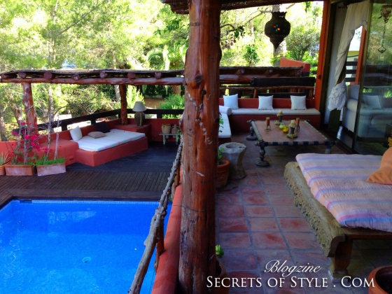 House-for-rent-ibiza-florence-jacquinot-secrets-of-style-54