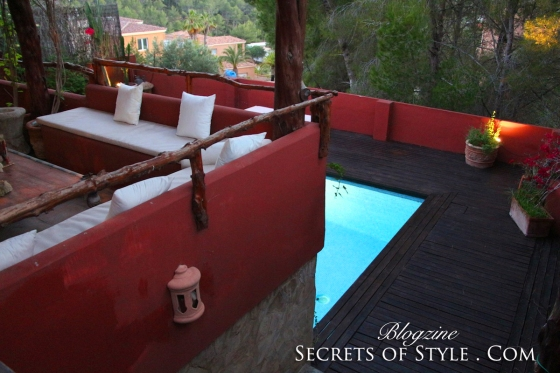 House-for-rent-ibiza-florence-jacquinot-secrets-of-style-55