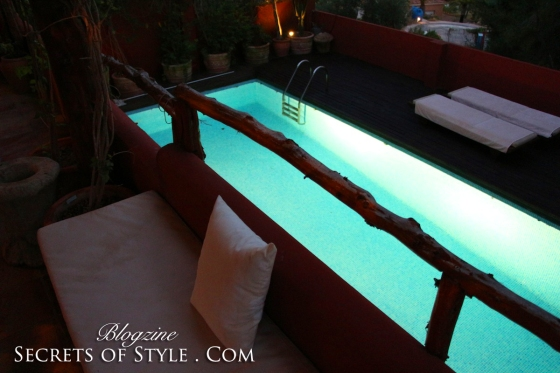 House-for-rent-ibiza-florence-jacquinot-secrets-of-style-56