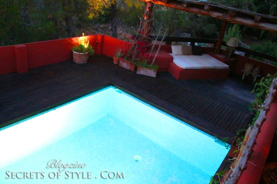 House-for-rent-ibiza-florence-jacquinot-secrets-of-style-56a