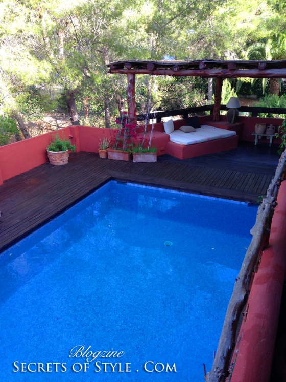 House-for-rent-ibiza-florence-jacquinot-secrets-of-style-57