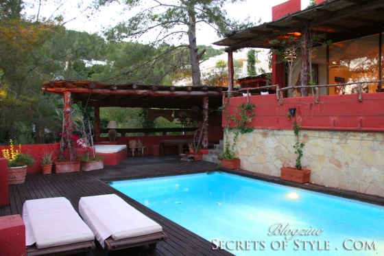 House-for-rent-ibiza-florence-jacquinot-secrets-of-style-58