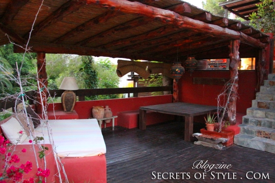 House-for-rent-ibiza-florence-jacquinot-secrets-of-style-59