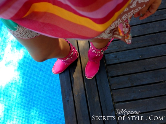 House-for-rent-ibiza-florence-jacquinot-secrets-of-style-62