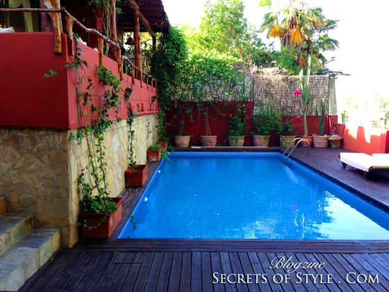 House-for-rent-ibiza-florence-jacquinot-secrets-of-style-63