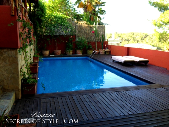 House-for-rent-ibiza-florence-jacquinot-secrets-of-style-64