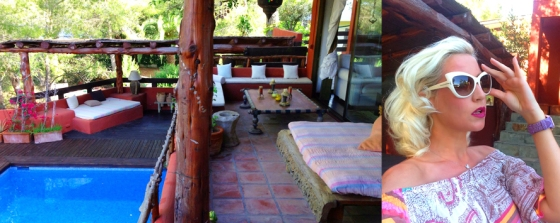 House-for-rent-ibiza-florence-jacquinot-secrets-of-style-head