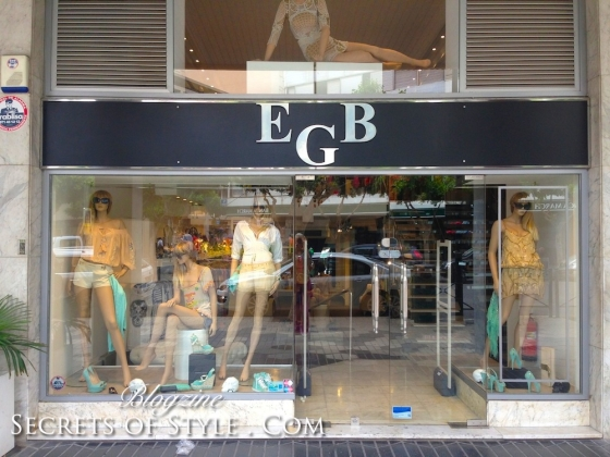 Ibiza-shopping-guide-angels-EGB-1-WM