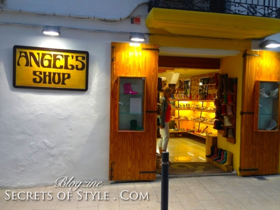 Ibiza-shopping-guide-angels-shop-1-WM